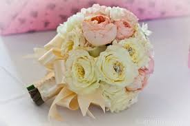 wedding bouquet prices average cost of floral for wedding wedding flower costs