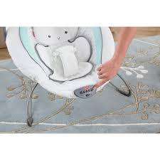 Babies R Us Mini Crib by Fisher Price My Little Lamb Deluxe Bouncer Mattel Babies