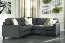 sofa and loveseat sets under 500 sofa and loveseat sets under 500 living room greyworld