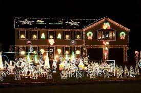 christmas outside lights decorating ideas outdoor christmas decorating ideas inside decoration decorations 0