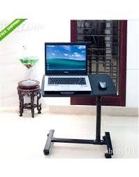 Computer Desk Portable Desk Portable Computer Desk For Rv Portable Computer Desk For