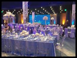 lighted centerpieces for wedding reception lighted centerpieces for wedding reception 2018 elegant weddings