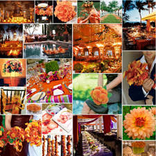 fall colors for weddings fall wedding ideas on a budget autumn wedding colors and ideas