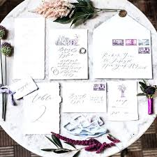 create your own invitations make your own invitations ryanbradley co