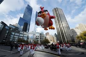 rovio angry birds maker planning ipo fortune