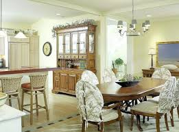 dining table dining room dining table furniture furniture ideas