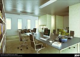 bureau d architecture bureau d architecte am nagement d 39 un bureau d 39 architecte