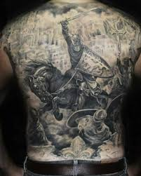 23 best my tattoos images on pinterest places body tattoos and