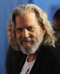 older men s hairstyles 2013 older mens longer hairstyles 2013 the elderly men hairstyles