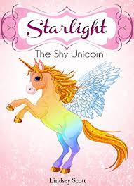 Free Stories For Bedtime Stories For Children Books For Starlight The Unicorn Children S Books