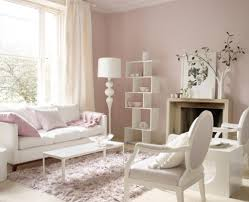 Schlafzimmer Farbgestaltung Schlafzimmer Wandgestaltung Mit Weißen Möbeln Kogbox Com