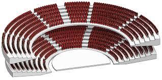 venue layout maker auditorium maker trial version revit autodesk app store