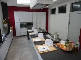 cuisine p馘agogique aménagement d une cuisine pédagogique contemporain cuisine