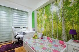 nice house painting colors exclusive home design
