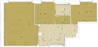 floor plans u2013 the bridge farnham