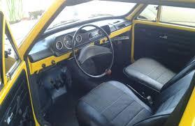volkswagen brasilia for sale brazilian classic cars vw brasilia for sale