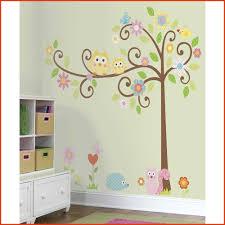 stickers chambres bébé arbre stickers chambre bébé unique stickers muraux chambre avec beau