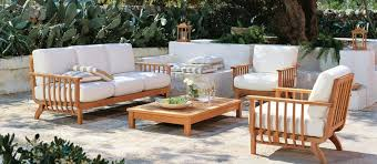 Luxury Outdoor Patio Furniture Best Outdoor Furniture Brands Weatherproof Outdoor Furniture