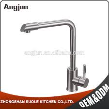 Water Ridge Faucets Replacement Parts Water Ridge Kitchen Faucet Replacement Parts Replacement Kitchen