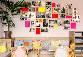Advanced Interior Decoration And Styling Summer And Winter - Interior design styling