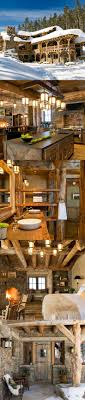 log cabin home interiors log homes interior designs luxury awesome rustic cabin interior