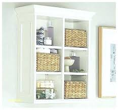 Bathroom Shelves Target Shelves For The Bathroom Bathroom Shelf This Would Be Great For