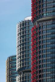 187 best scraping the sky tall building exterior architecture