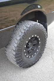 Ford Ranger Truck Rims - 2011 ford ranger diesel swap