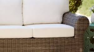 outdoor slipcovers patio furniture 1000 images about patio review