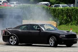 dodge charger from fast 5 fast five the power drive away 2day