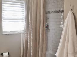curtain ikea vivan curtains for best layered window solution