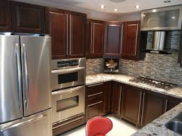 kitchen designs 42 kitchen designs for an l shaped room cost of