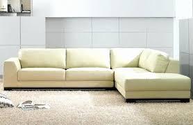 densité canapé canapé lit quotidien pas cher résultat supérieur 48 élégant