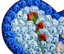soap shapes picture more detailed picture about valentine u0027s day