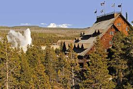 blog old faithful inn jpg