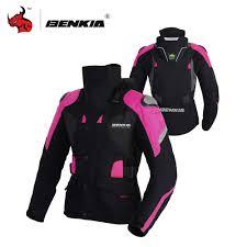 pink motocross gear online get cheap pink moto aliexpress com alibaba group