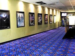 cineplex queensway toronto architecture cineplex odeon varsity cinemas historic toronto