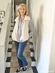 casual for 50 year fashion 50 travel and casual wear southern hospitality