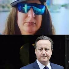 David Cameron Meme - is x factor rapper honey g really david cameron in disguise daily