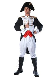Napoleon Costume Sam Pinterest Napoleon And Costumes