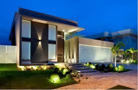 decoration terrasse exterieure moderne entree maison exterieur moderne u2013 maison moderne