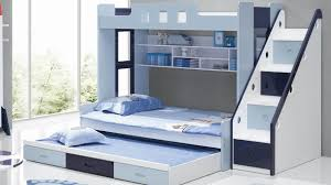 Cool Bunk Bed Designs Cool Bunk Beds Ideas For Small Room