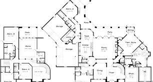 floor plan website house designers architectural floor plans remarkable best plan