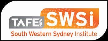 swsi moodle home electrotechnology ict and design