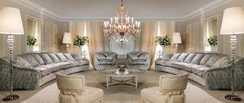 Circular Sofas Living Room Furniture Stylish Round Sofas And Comfortable Half Round Sofa Beds Luxury