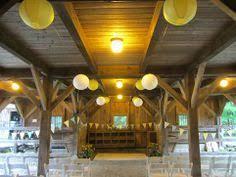 Cheap Wedding Venues In Nh Stonewall Farm Wedding Venue Keene Nh Gallery Really