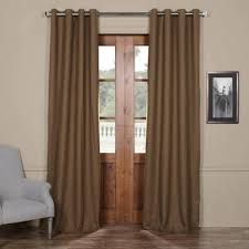 The Warehouse Curtain Sale Clearance Drapes Clearance Curtains Half Price Drapes