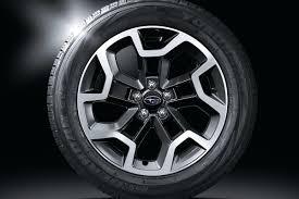subaru xv white new subaru xv suv cars for sale carsales com au