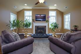 fireplace ramsey nj home decor color trends simple to fireplace