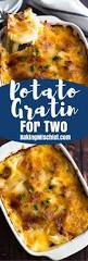 best 25 meals for two ideas on pinterest easy meals for two